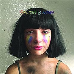 """【試聴あり】""""日本ではほぼ無名""""な女性アーティストで打線組んだwwwwwwv"""