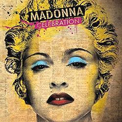 『マドンナ(58)』一番の名曲は「Vogue」か「Hung Up」か
