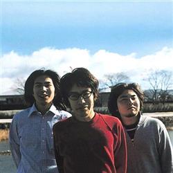 曲名「東京」で一番の名曲wwwww