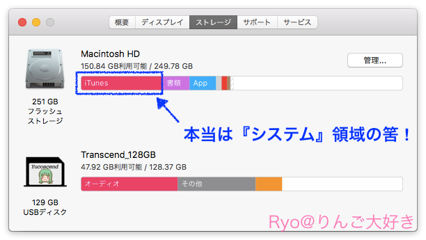 20170517-1_macOS10124-s.png