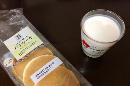 駒ヶ根市_2017②