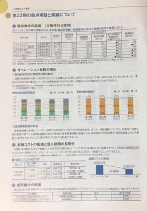 日本賃貸住宅投資法人_2017④