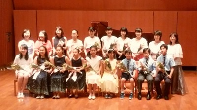 170708piano_recital