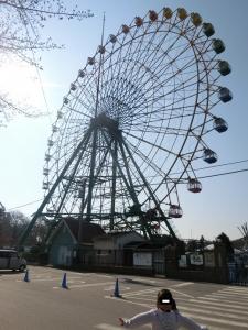華蔵寺公園2-1