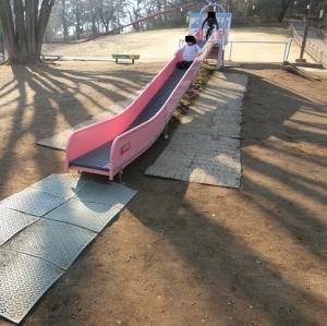 華蔵寺公園3-1