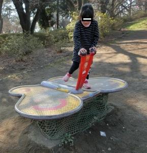 華蔵寺公園5
