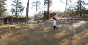 華蔵寺公園12