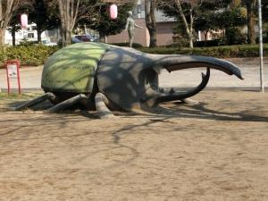 華蔵寺公園18