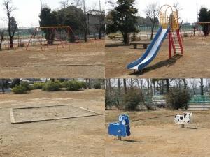 華蔵寺公園15