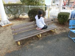 桐生が岡遊園地19