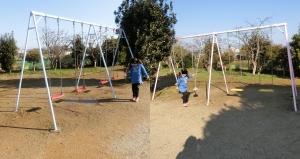 百里園公園3