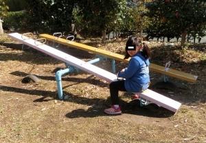弥生ヶ丘公園4