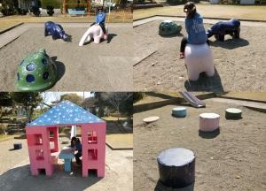 弥生ヶ丘公園6