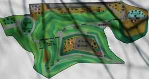 冨塚公園2