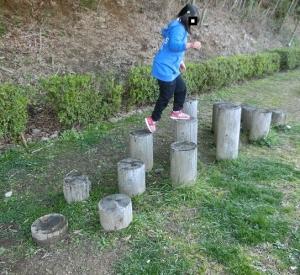 冨塚公園9