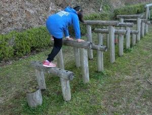 冨塚公園10