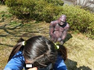 冨塚公園17