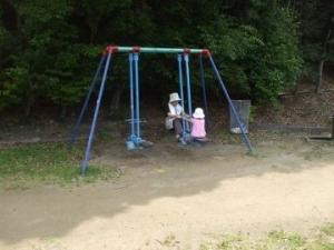 冨塚公園1-0