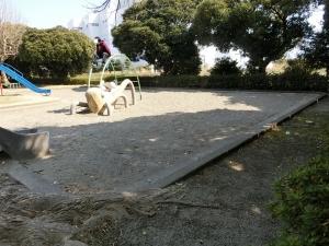 子安公園5