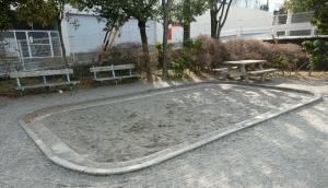 代官平公園4