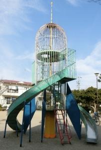 代官平公園5