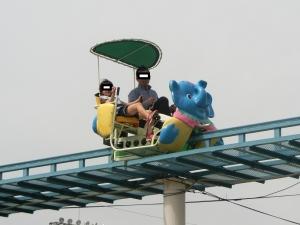 岡崎南2017-4