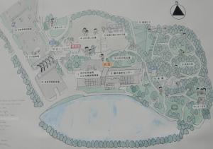 岡崎文化2