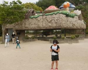 岡崎文化3