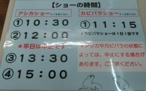 竹島2017-4-2