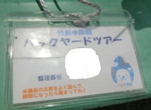 竹島バック0