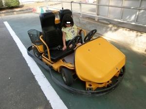 豊川交通3