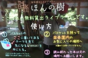 楽寿遊戯17