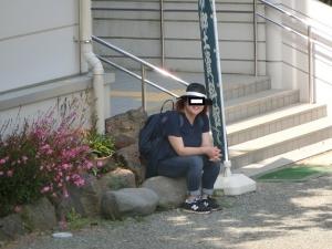 三島郷土2