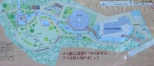 さかな公園2