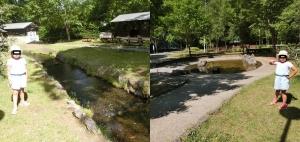 さかな公園9