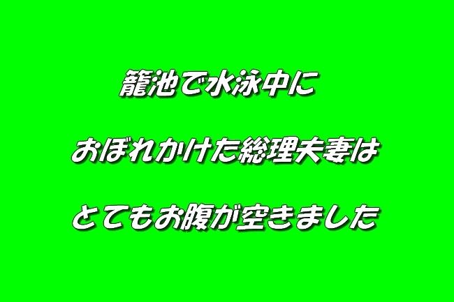 1_2017052410400495b.jpg