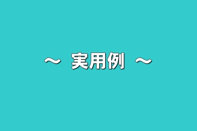 1_20170524114917119.jpg