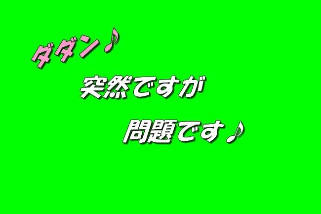 20170524104012761.jpg