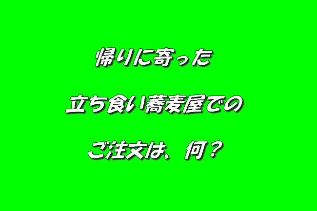2_20170524104005457.jpg