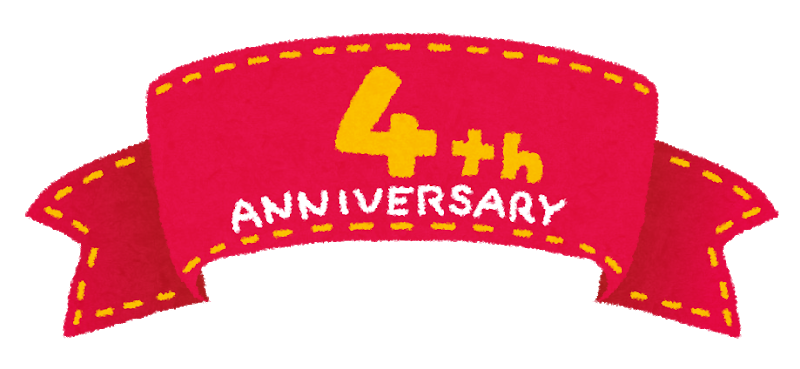 anniversary04.png