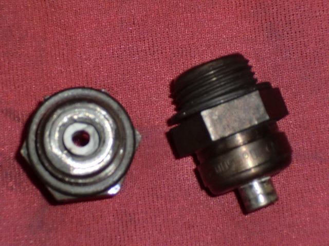 CIMG5525.jpg