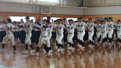 全国高等学校野球選手権大会長崎...