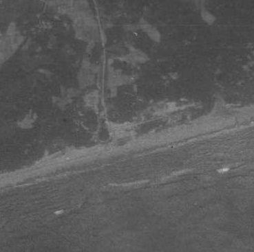 19460713(昭21)_trim