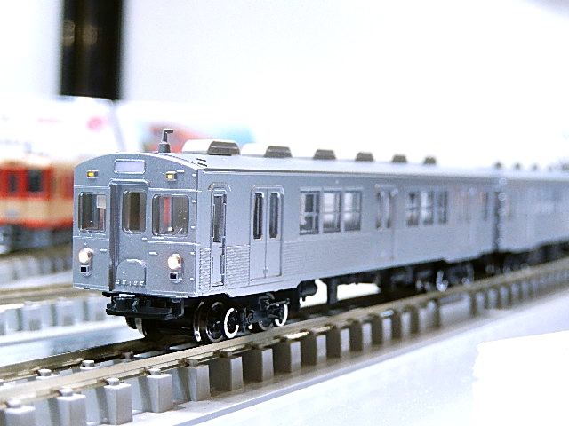DSCN7936.jpg