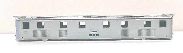 DSCN8179.jpg