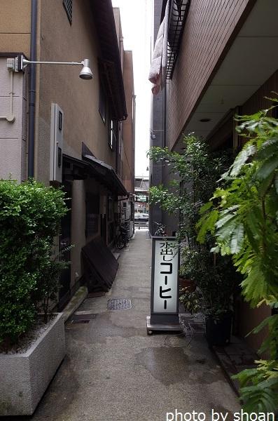 181102京都散歩