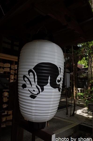 181114岡崎神社3
