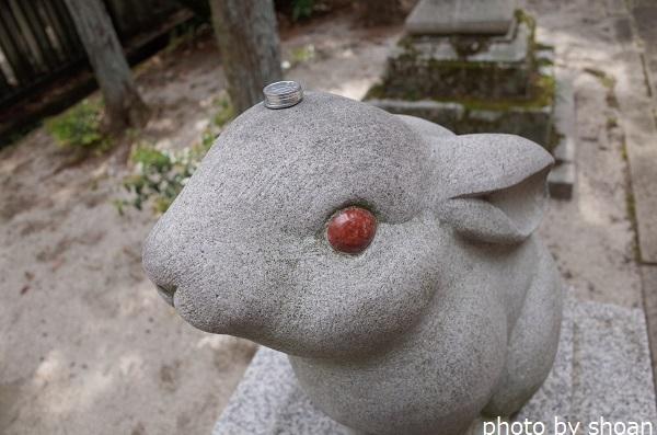 181114岡崎神社4
