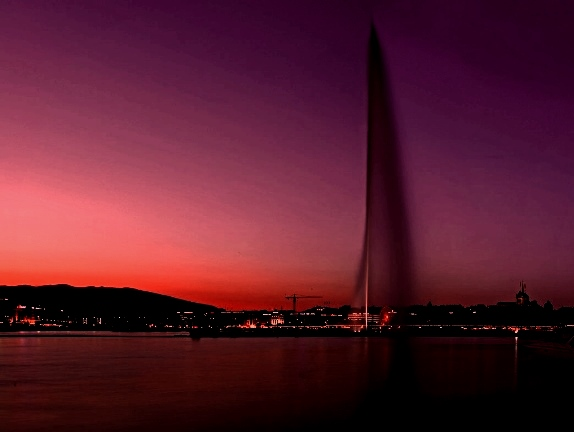__Geneva-063.jpg