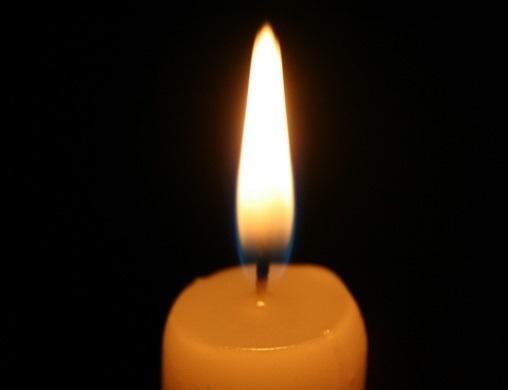 ___candle.jpg